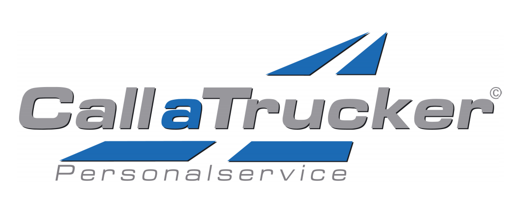 Call a Trucker Personalservice GmbH